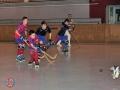 BSC Rink. Championnat U15. 19 janvier 2014.