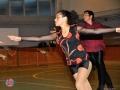BSC - Gala de patinage artistique - Blagnac le 28 mai 2011.