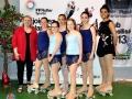 BSC Gala Artistique juin 2013.
