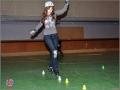 BSC - Freestyle - Noel 2011