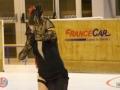 Show Artistique - 15:02:2014 - 17