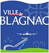 Logo_Blagnac