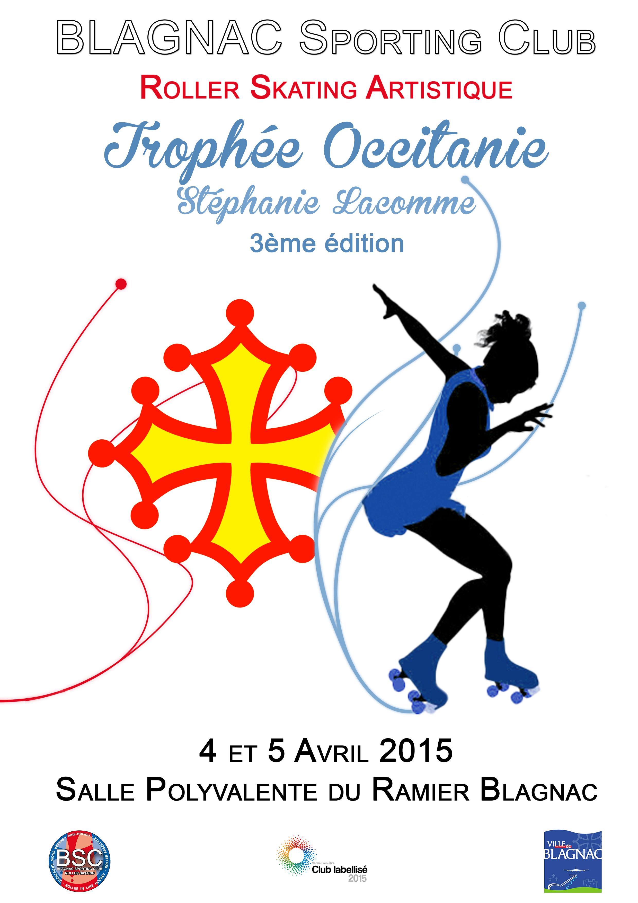 Trophée2015