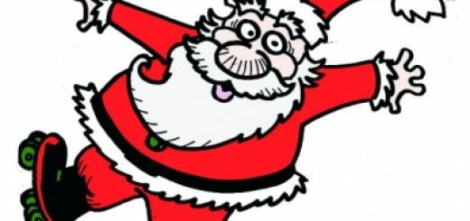 Santa2-m
