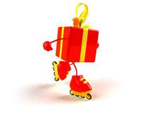 cadeau-rollerblading-3547510