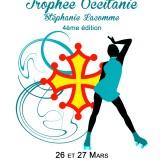 Trophée2016