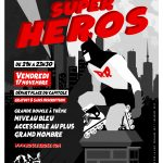 super-hero1