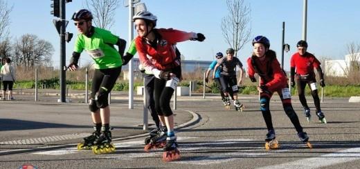 BSC-Roller-Skating.-Semi-marathon-de-Blagnac.-9-mars-2014