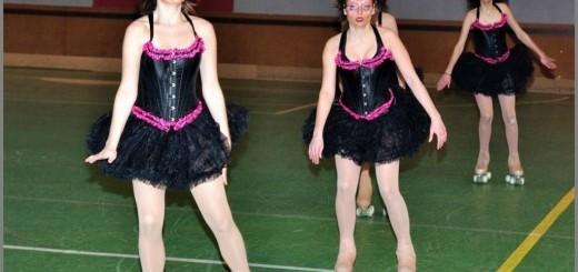 BSC-Artistique-Show-du-20-février-2012