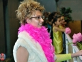 BSC.Gala Artistique 30 juin 2012.