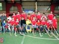BSC Rink juin 2013.
