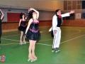 BSC Artistique - Show du 20 février 2012.