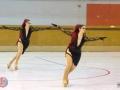Show Artistique - 15:02:2014 - 07