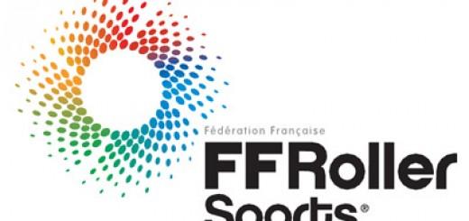 nouvelle_charte_graphique_assemblee_generale_ffrs_2011_01