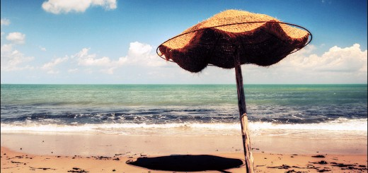 plages-1