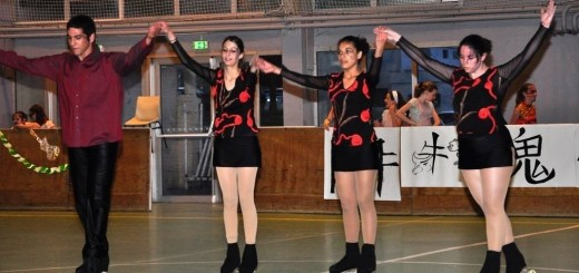 BSC-Gala-de-patinage-artistique-Blagnac-le-28-mai-2011