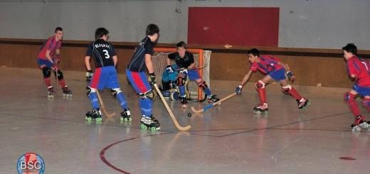 BSC-Rink.-Championnat-U15.-19-janvier-2014