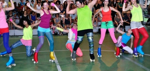 BSC.Gala-Artistique-30-juin-2012