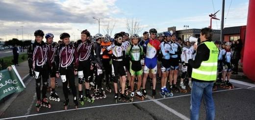 Semi-marathon-de-Blagnac-le-10-mars-2013
